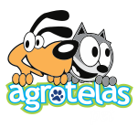 Agrotelas